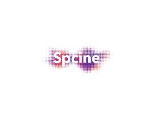 São Paulo/SP - SPCine - Empresa de Cinema e Audiovisual de São Paulo