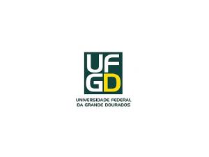UFGD (MS) - Universidade Federal da Grande Dourados