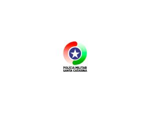 PM SC - Polícia Militar de Santa Catarina - Processo Seletivo(Curso Completo)