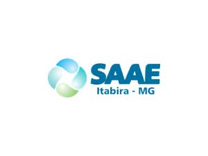 Itabira/MG - SAAE