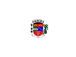 Piraí/RJ - Câmara Municipal(Curso Completo)