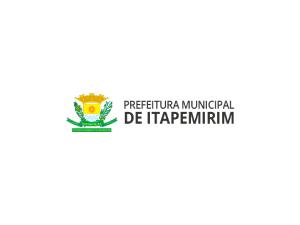 Itapemirim/ES - Prefeitura Municipal