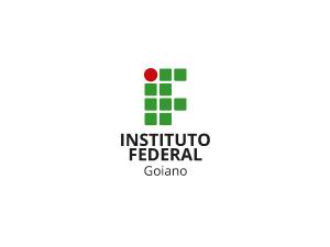 IF Goiano (GO) - Instituto Federal de Educação, Ciência e Tecnologia Goiano(Curso Completo)