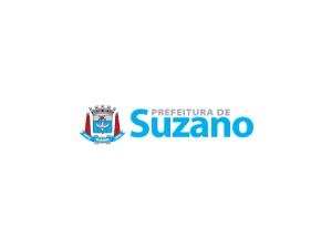 Suzano/SP - Prefeitura