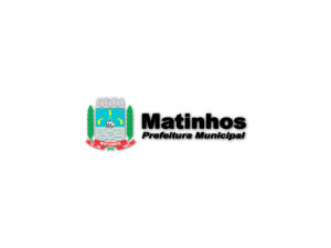 Matinhos/PR - Prefeitura Municipal(Curso Completo)
