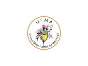 UFMA (MA) - Universidade Federal do Maranhão