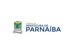 Parnaíba/PI - Prefeitura Municipal