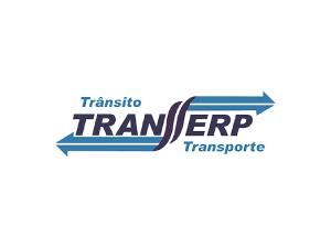Ribeirão Preto/SP - Transerp - Empresa de Trânsito e Transporte Urbano