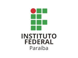 IFPB (PB) - Instituto Federal de Educação, Ciência e Tecnologia da Paraíba - Curso Completo