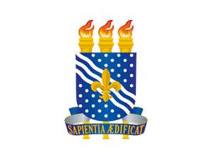 UFPB (PB)