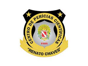 Polícia Científica do Pará - CPCRC PA - Centro de Perícias Criminais Renato Chaves - Curso Completo