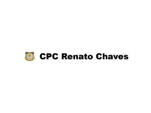 Polícia Científica do Pará - CPCRC PA - Centro de Perícias Criminais Renato Chaves