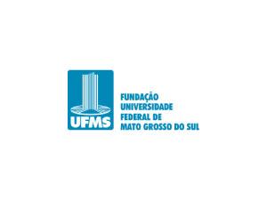 UFMS (MS) - Universidade Federal do Mato Grosso do Sul