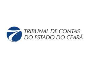 TCE CE - Tribunal de Contas do Estado do Ceará - Pré-edital
