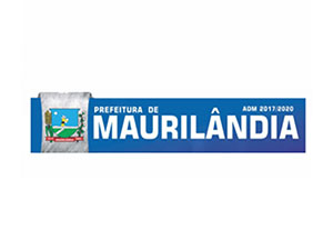 Maurilândia/GO - Prefeitura Municipal (Curso Completo)