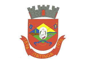 Itatinga/SP - Prefeitura