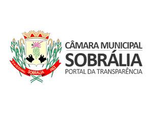Sobrália/MG - Câmara Municipal