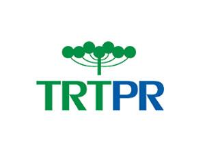TRT 9 (PR) - Tribunal Regional do Trabalho da 9ª Região (Paraná) - Pré-edital