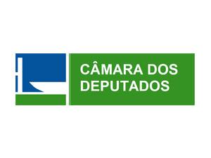Câmara dos Deputados - Pré-edital