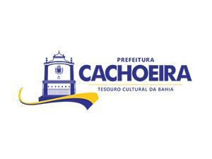 Cachoeira/BA - Prefeitura Municipal (Curso Completo)