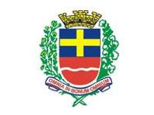 Santa Cruz do Rio Pardo/SP - Prefeitura Municipal - Processo Seletivo
