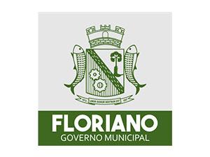 Floriano/PI - Prefeitura Municipal