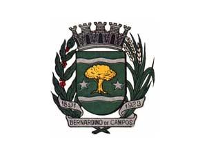 Bernardino de Campos/SP - Prefeitura Municipal - Processo Seletivo