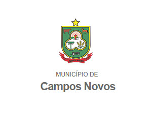 5372 - Campos Novos/SC - Prefeitura