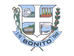 Bonito/MS - Prefeitura