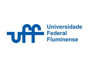 UFF (RJ) - Universidade Federal Fluminense - Curso Completo