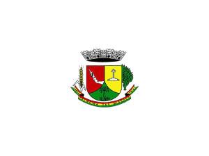 Palmeira das Missões/RS - Prefeitura Municipal (Curso Completo)