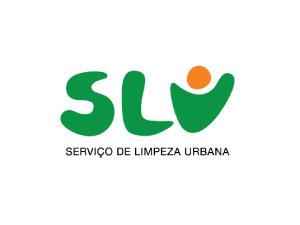 SLU DF - Serviço de Limpeza Urbana do Distrito Federal