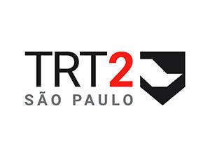 TRT 2 (SP) - Tribunal Regional do Trabalho da 2ª Região (São Paulo) - Pré-edital