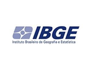 IBGE - Instituto Brasileiro de Geografia e Estatística - Pré-edital