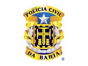 PC BA - Polícia Civil da Bahia - Pré-edital