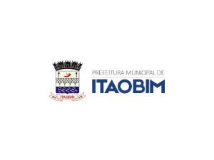 Itaobim/MG - Prefeitura