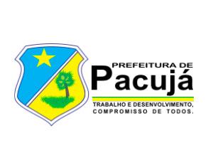 Pacujá/CE - Prefeitura Municipal (Curso Completo)