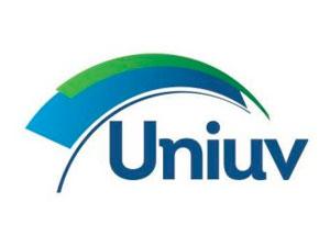 UNIUV/PR - Centro Universitário da Cidade de União da Vitória (Curso Completo)