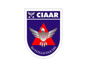 EAOEAR - Estágio de Adaptação de Oficiais Engenheiros da Aeronáutica