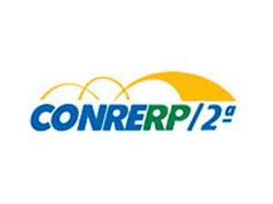 CONRERP 2 (SP, PR)