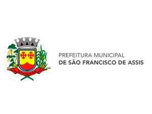 São Francisco de Assis/RS - Prefeitura Municipal (Curso Completo)