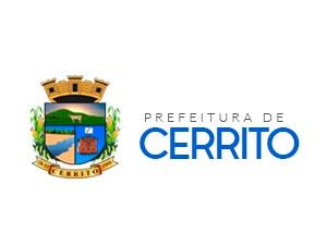 Cerrito/RS - Prefeitura Municipal
