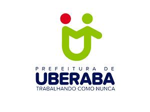 Uberaba/MG - Prefeitura Municipal (Curso Completo)