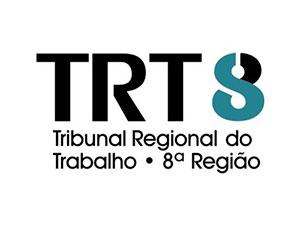 TRT 8 (PA, AP)