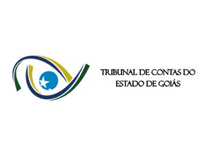 TCE GO - Tribunal de Contas do Estado de Goiás - Pré-edital
