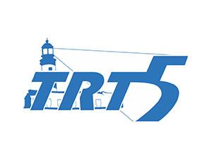 TRT 5 (BA)
