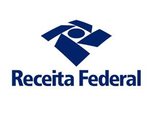 RFB - Receita Federal do Brasil - Pré-edital