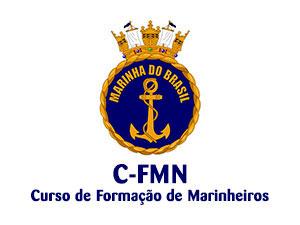 Marinha - EAM - Escolas de Aprendizes-Marinheiros
