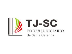 TJ SC