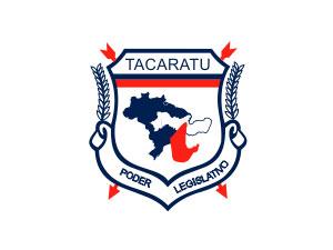 Tacaratu/PE - Câmara Municipal (Curso Completo)
